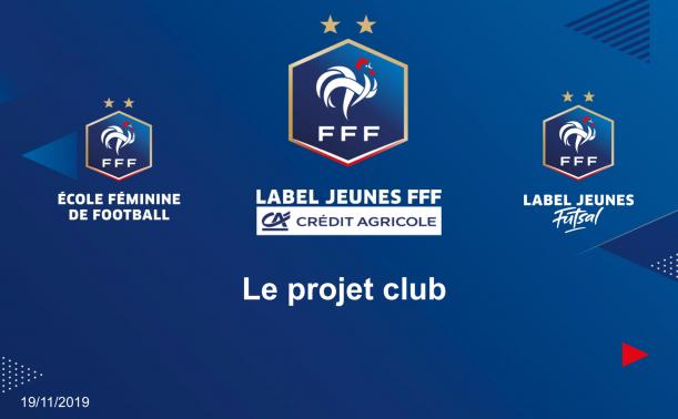 Ligue Grand Est de Football Lorraine - Startseite   Facebook